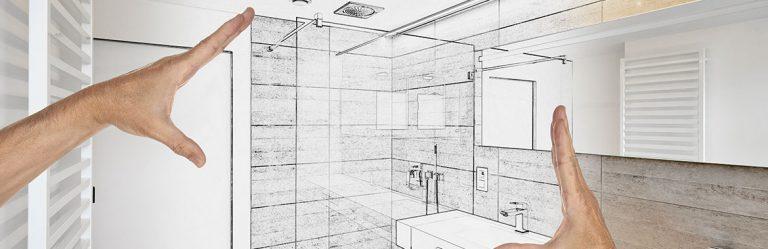 Atout plombier METZ : Construction et rénovation