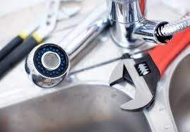 Atout plombier METZ : Service dépannage d'urgence