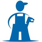 atout plombier metz logo proxia assurance