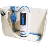 Atout Plombier METZ Remplacement mécanisme complet de chasse d'eau